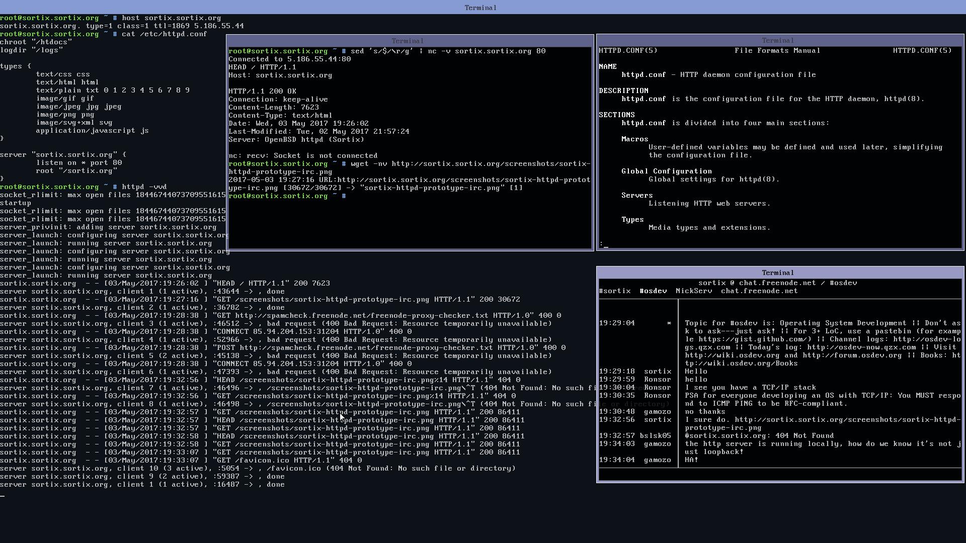Index of /sortix/screenshots/